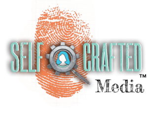 SelfCrafted Media